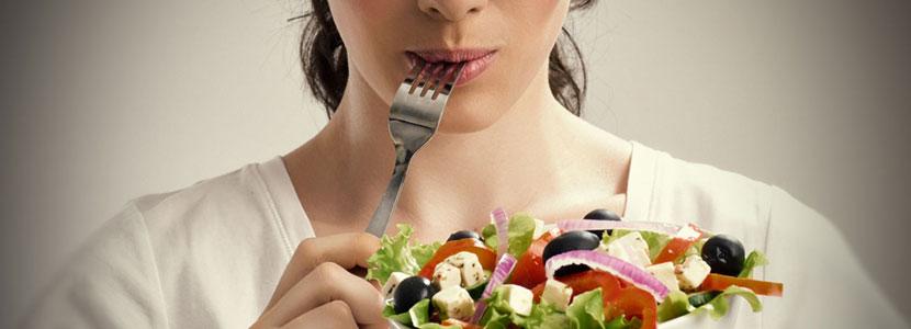Kalıcı Ve Sağlıklı Diyet Programları
